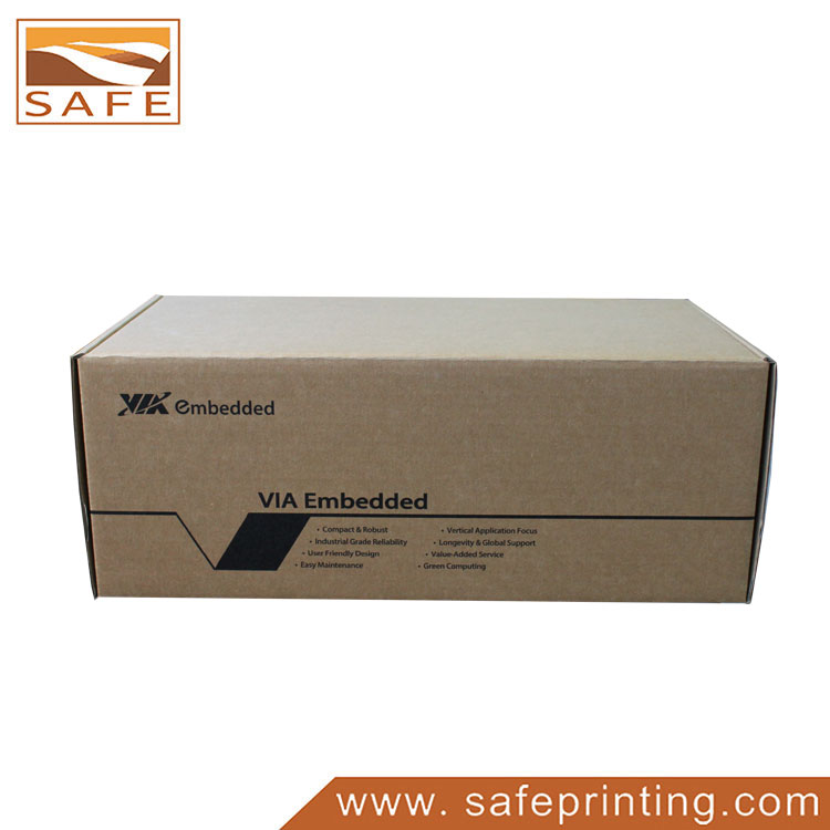 China Supplier Better Price Custom Printed Cardboard Boxes
